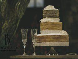 boda-2